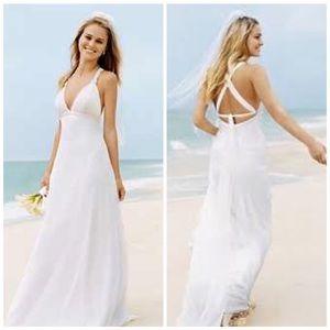Davids bridal dresses davids bridal galina wedding dress poshmark davids bridal dresses davids bridal galina wedding dress junglespirit Gallery